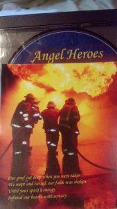 firemen2blog13