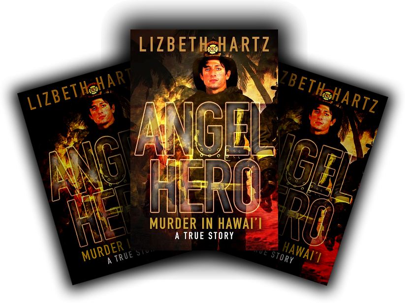 angel-hero-book-cover-glow-2-web