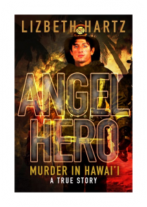 angel-hero-book-cover-glow-white