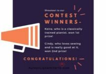 Twitter-contest-winners